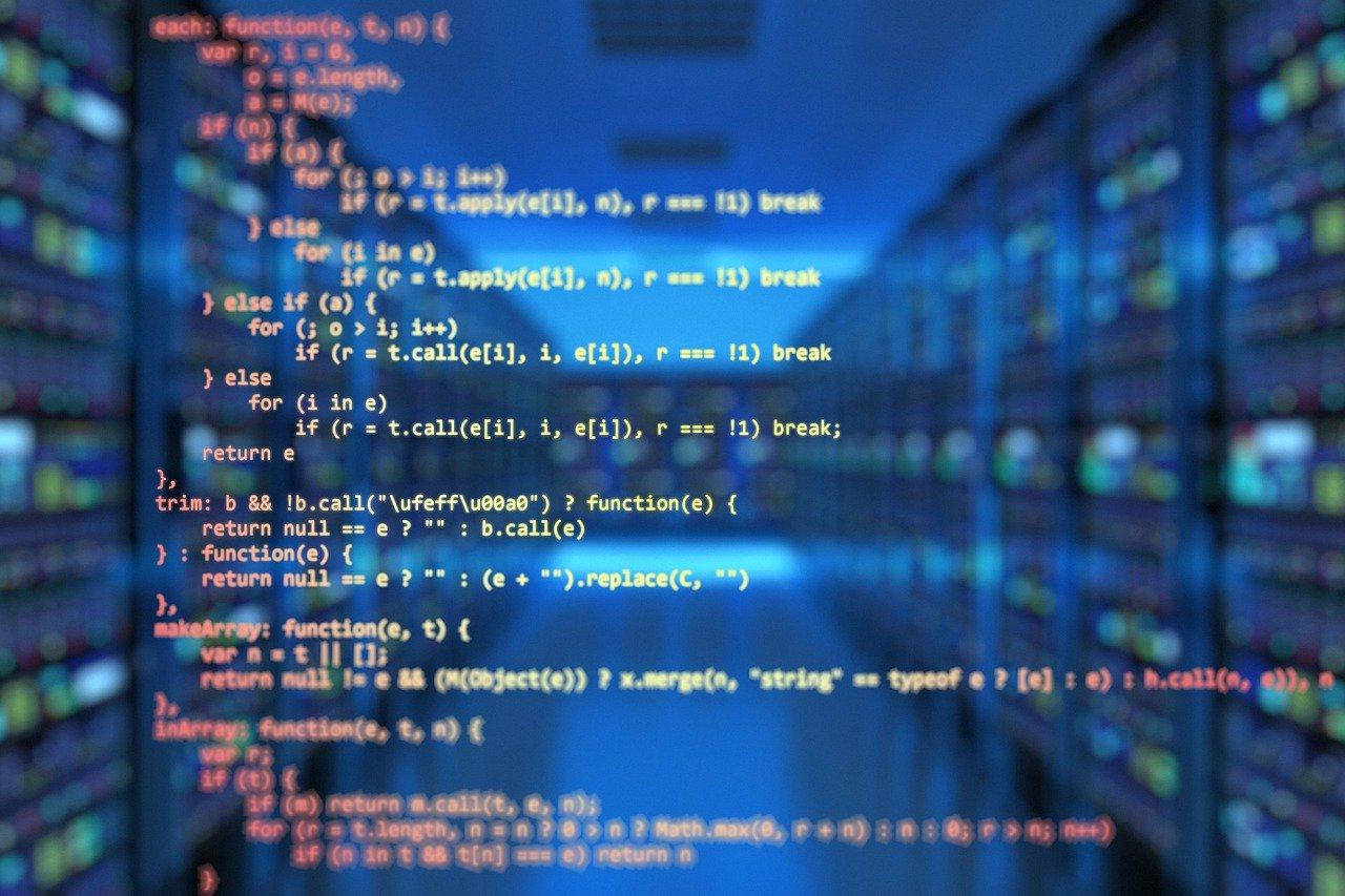 MySQL / MariaDB